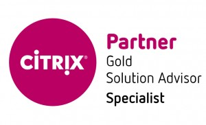 Citrix-gold-SA-specialist