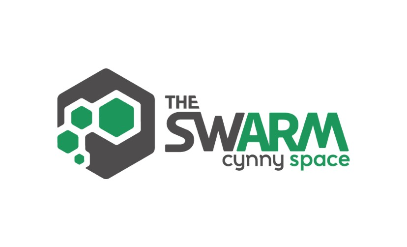 theSwarm